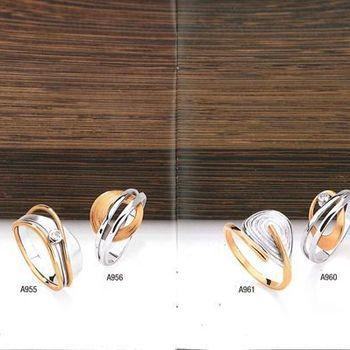 Juwelen Loeters - Transformaties - Newlife