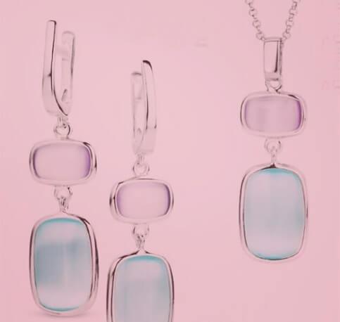 Loeters Juwelen - Juwelier